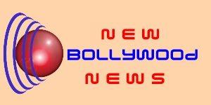 NEWBOLLYWOODNEWS.COM